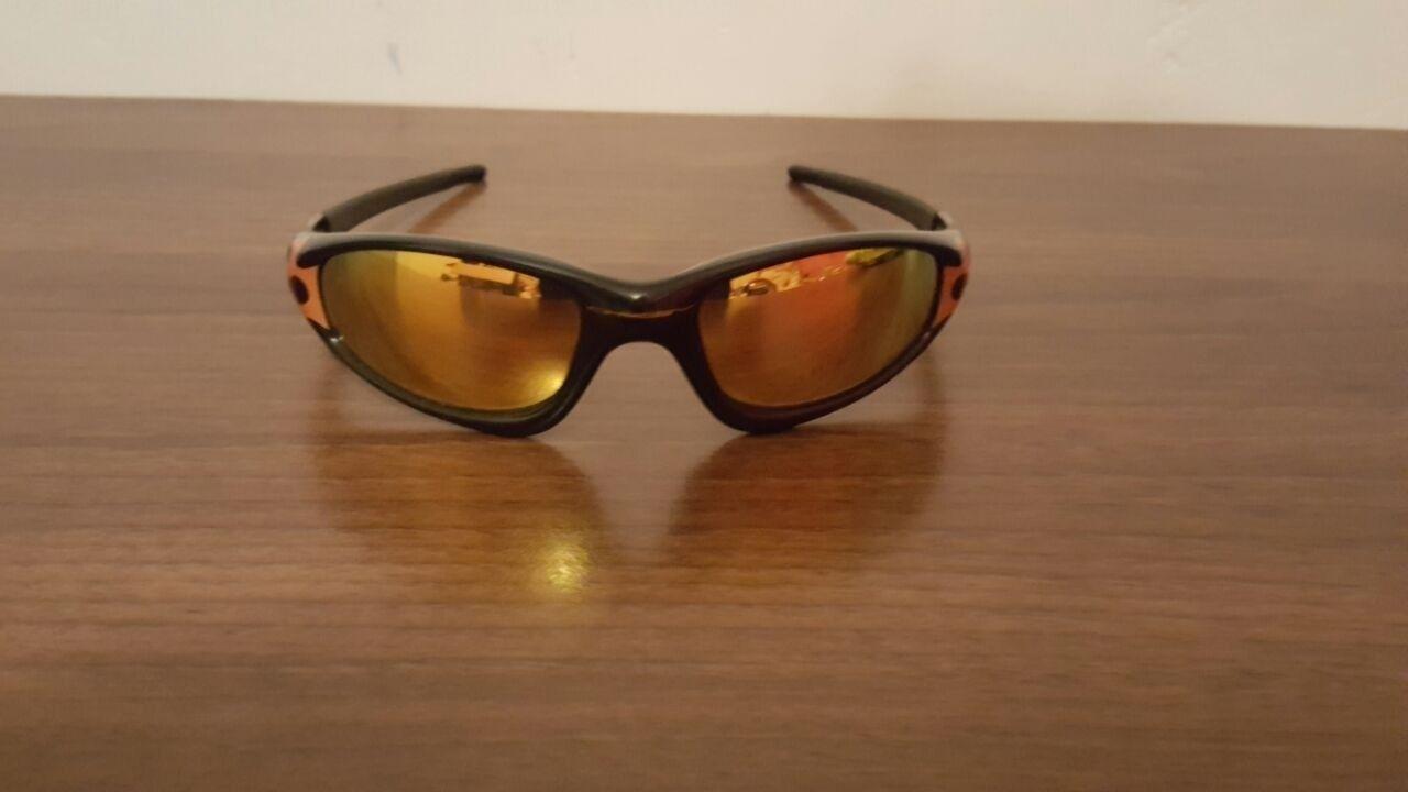 Straight Jacket II lenses - IMG_3519.JPG