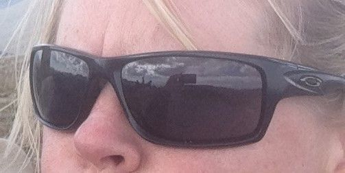 What model Oakley's are these? - IMG_3524.JPG