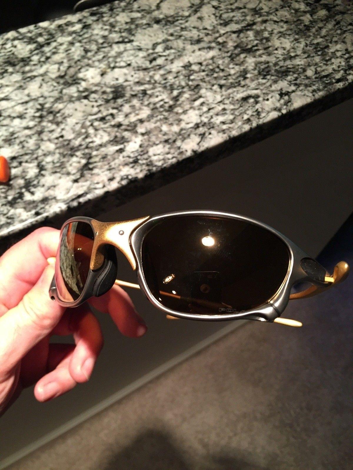 Custom XX Lenses Gold Polarized NOT 24k, cut from Flak Jacket - IMG_3540.jpg
