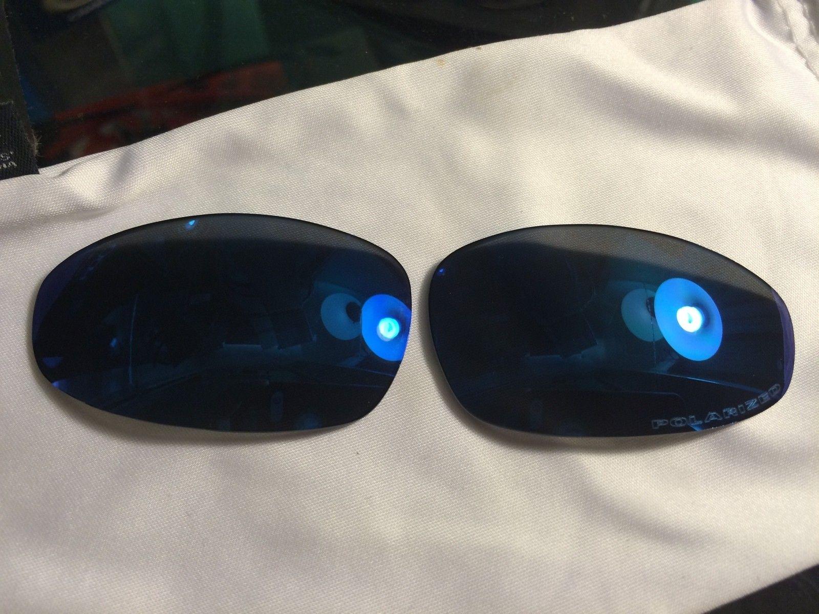 Juliet Ice polarized lenses - IMG_3563.JPG