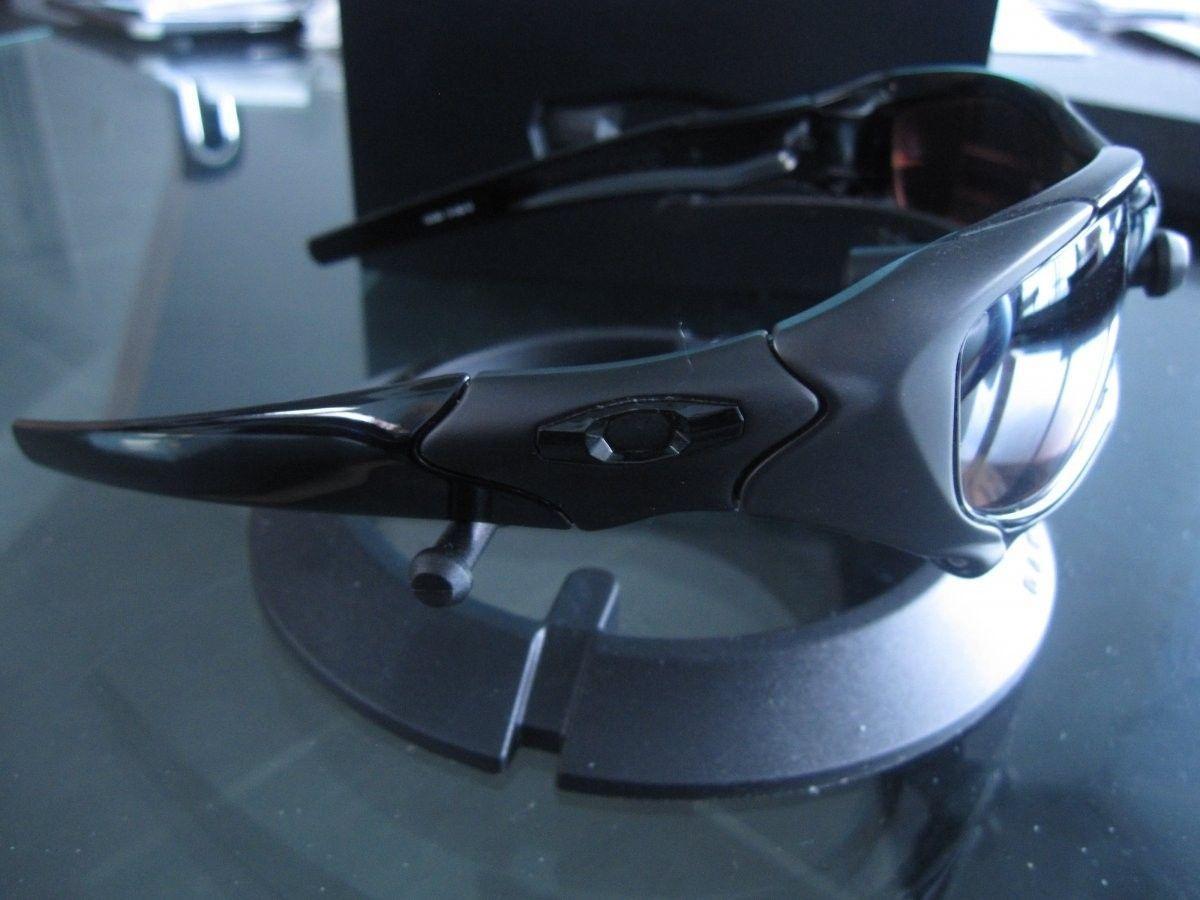 PB1 Polished/Gunmetal with VR28 polar SKU # 03-304 - GONE !!! - IMG_3585.JPG