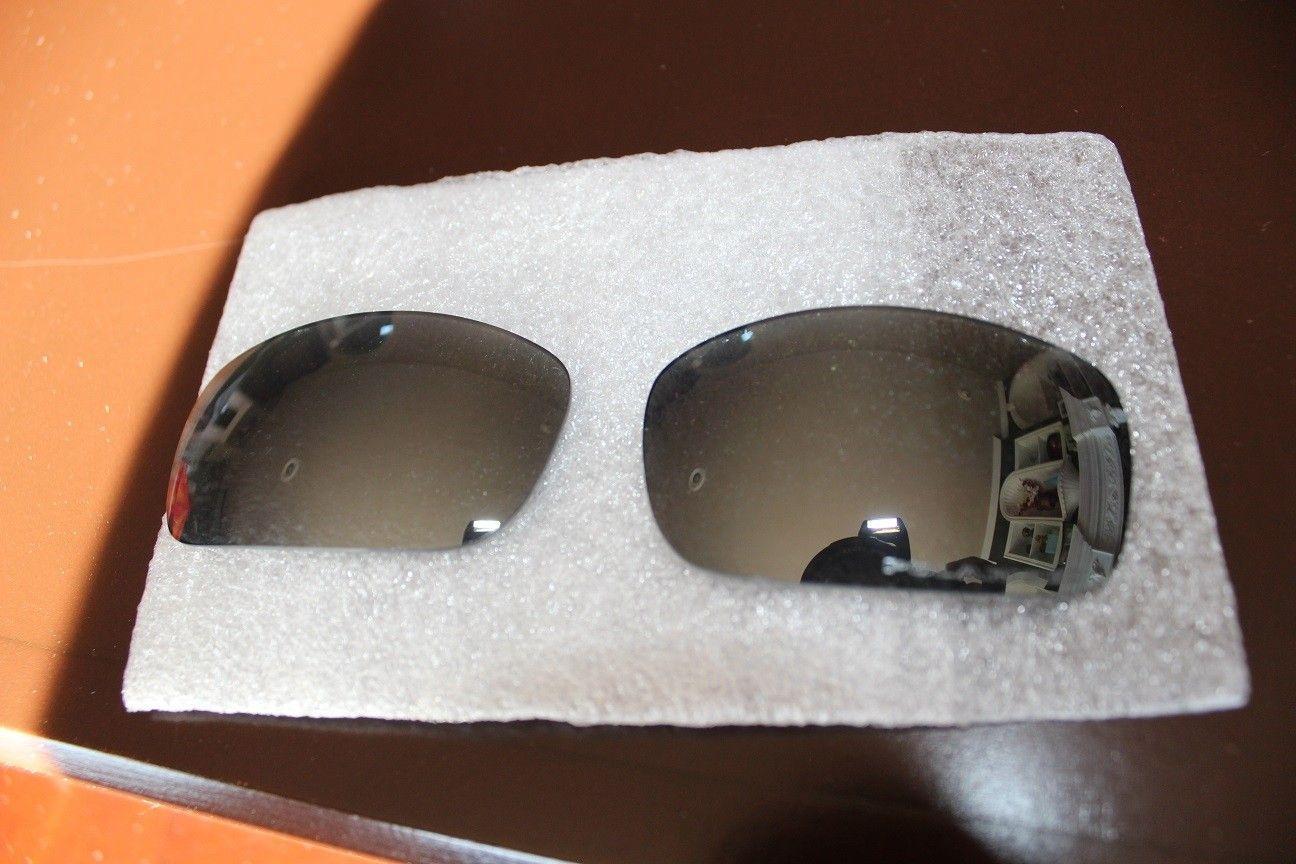 BNIB XS X-Metal Ruby Or XS Carbon BI+Lenses For BNIB XS Polished - IMG_3612.JPG