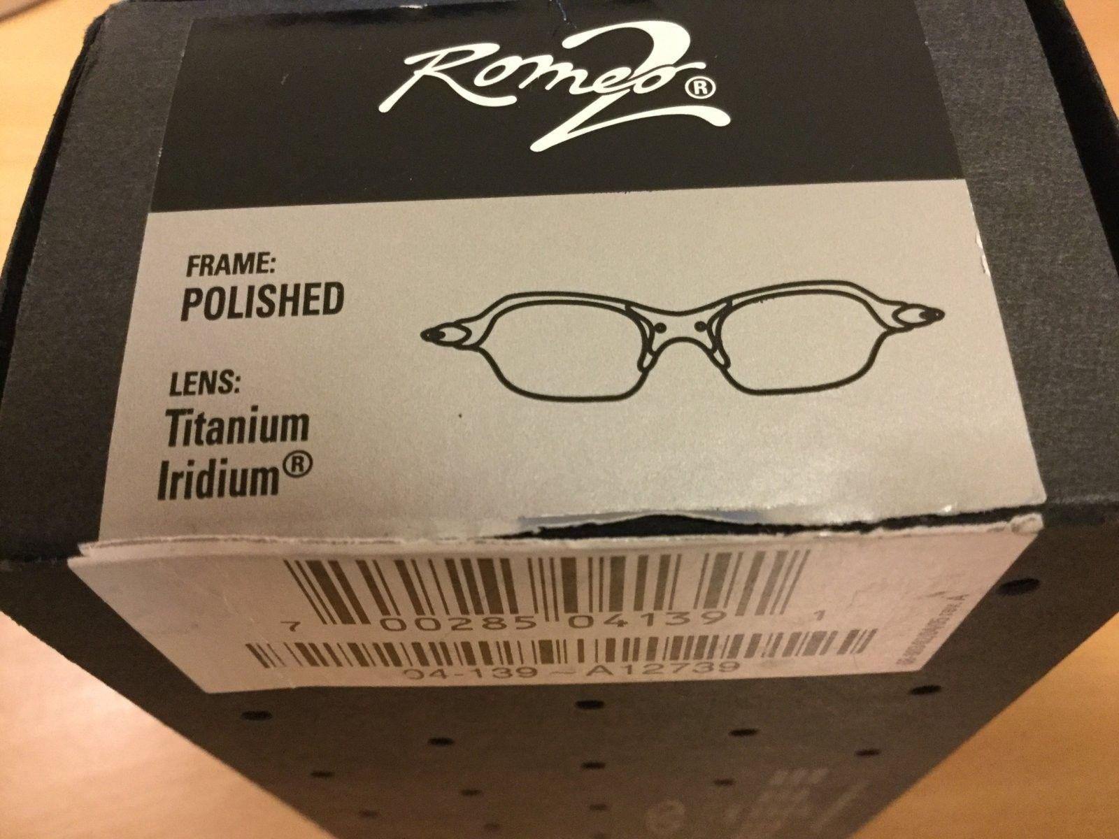 Romeo 1 and 2 boxes - IMG_3624.JPG