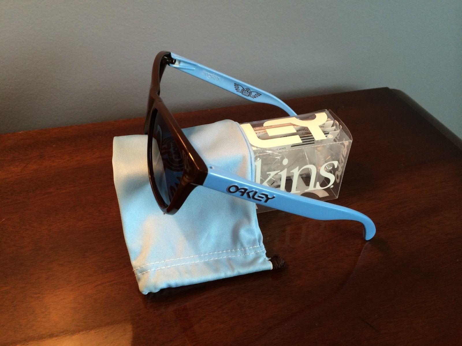 Pat's recent purchases thread - IMG_3639.JPG