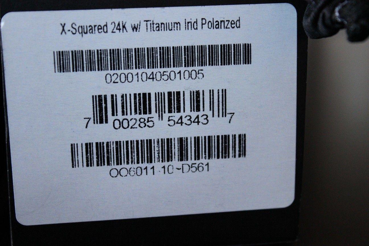 24K X Squared - sold - IMG_3662.JPG