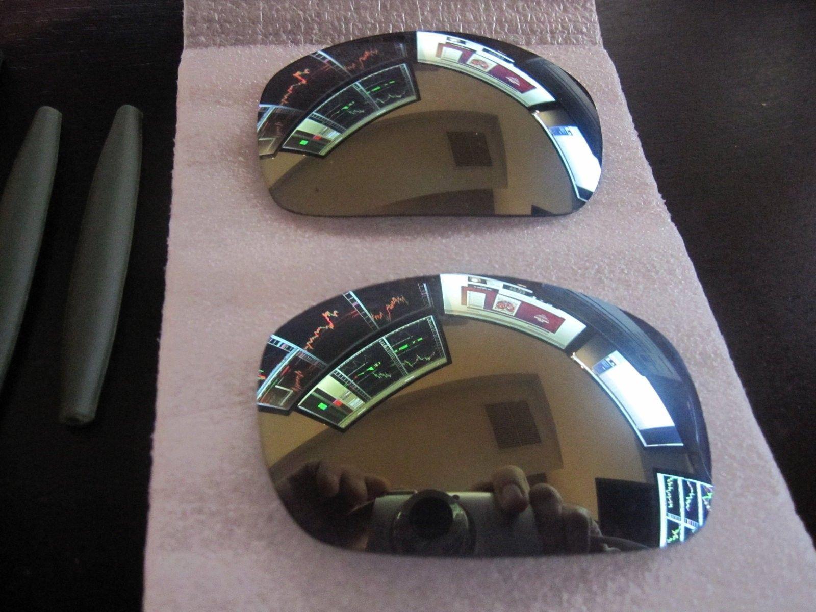 XS OEM Emerald lenses & LG olive rubbers - IMG_3729.JPG
