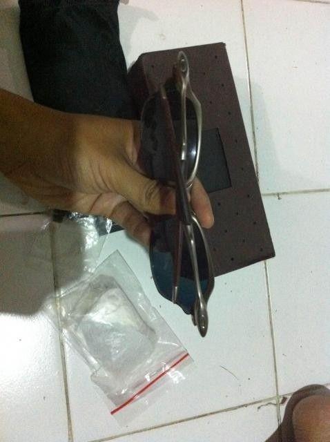 Oakley Half X Polished Vr28 & Romeo 2 Plasma - IMG_3794_zps9588f668.jpg