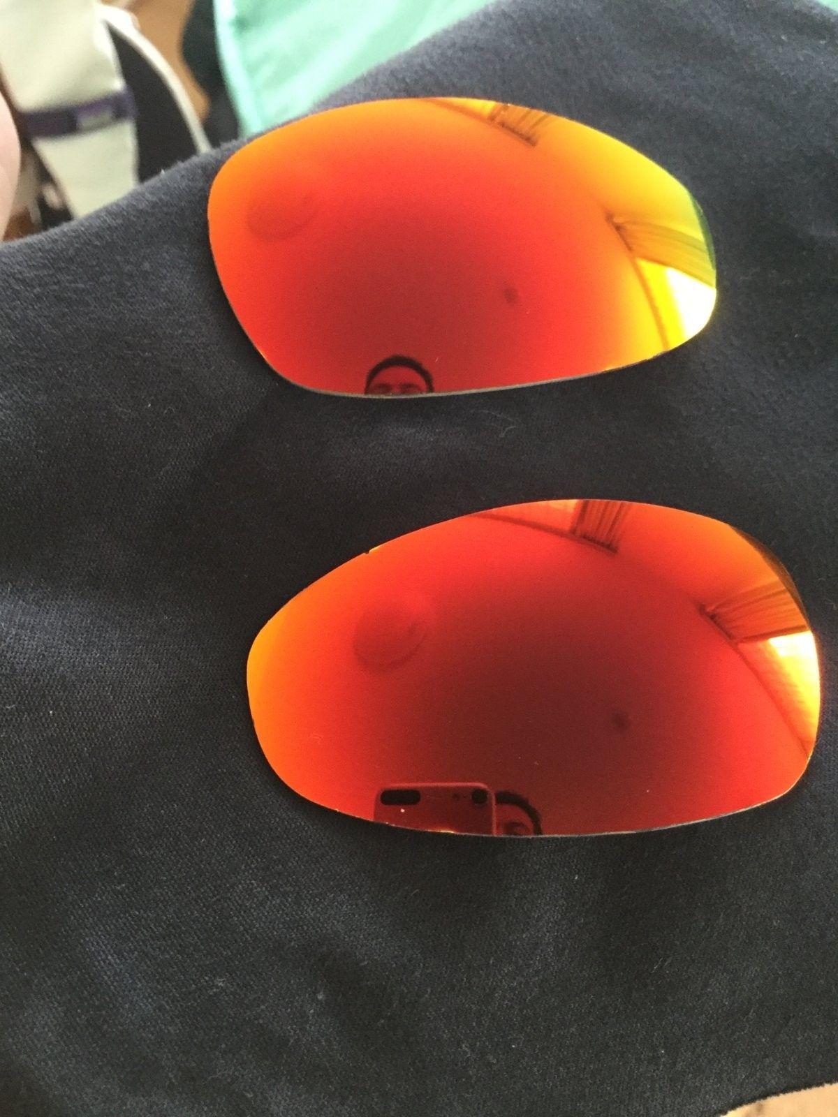Juliet Fire Lens: First Gen Color - IMG_3818.JPG
