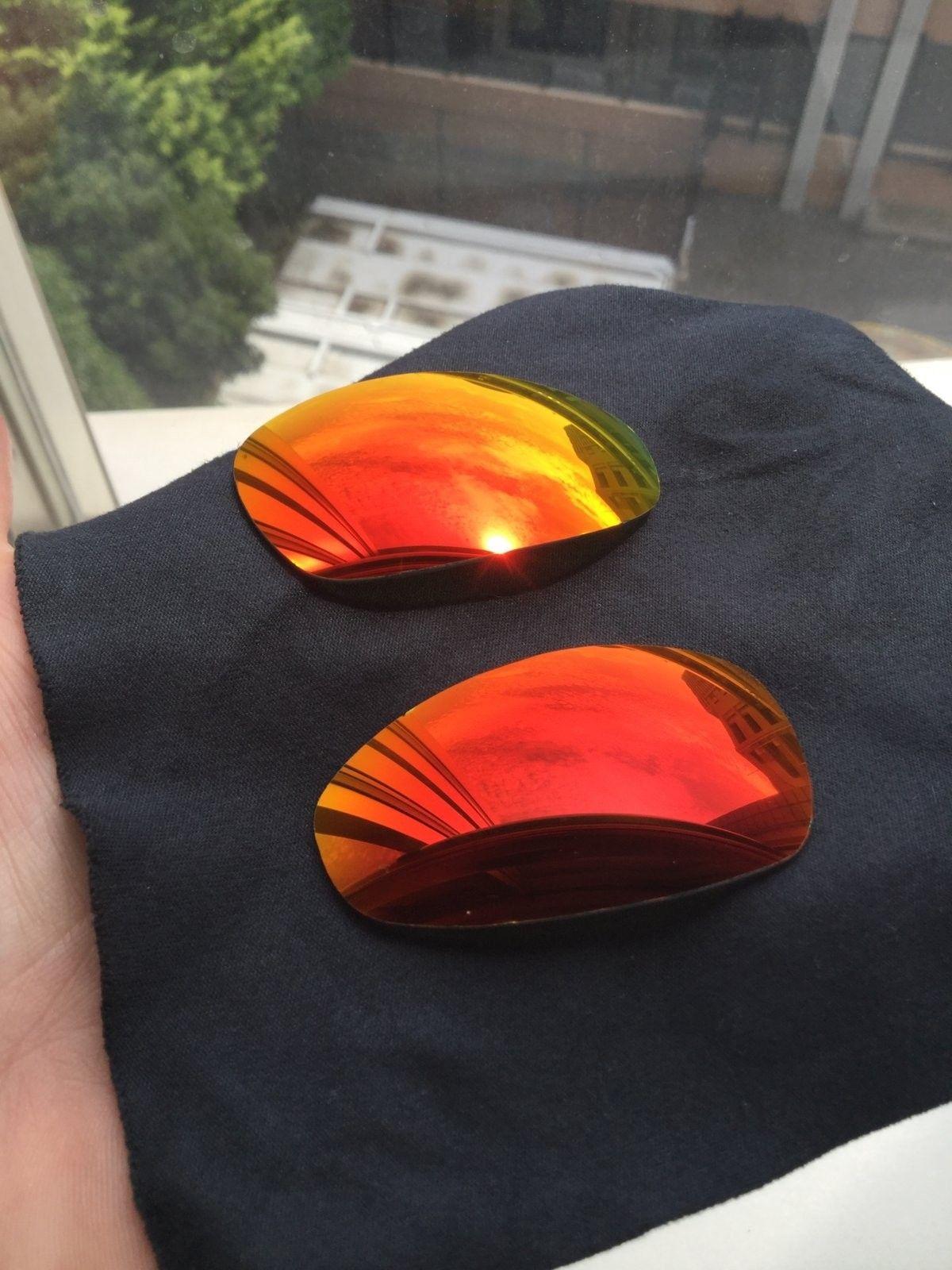 Juliet Fire Lens: First Gen Color - IMG_3819.JPG