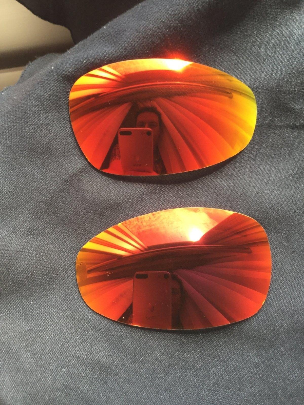 Juliet Fire Lens: First Gen Color - IMG_3820.JPG