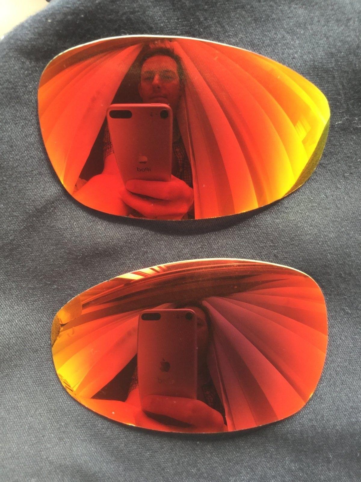 Juliet Fire Lens: First Gen Color - IMG_3821.JPG