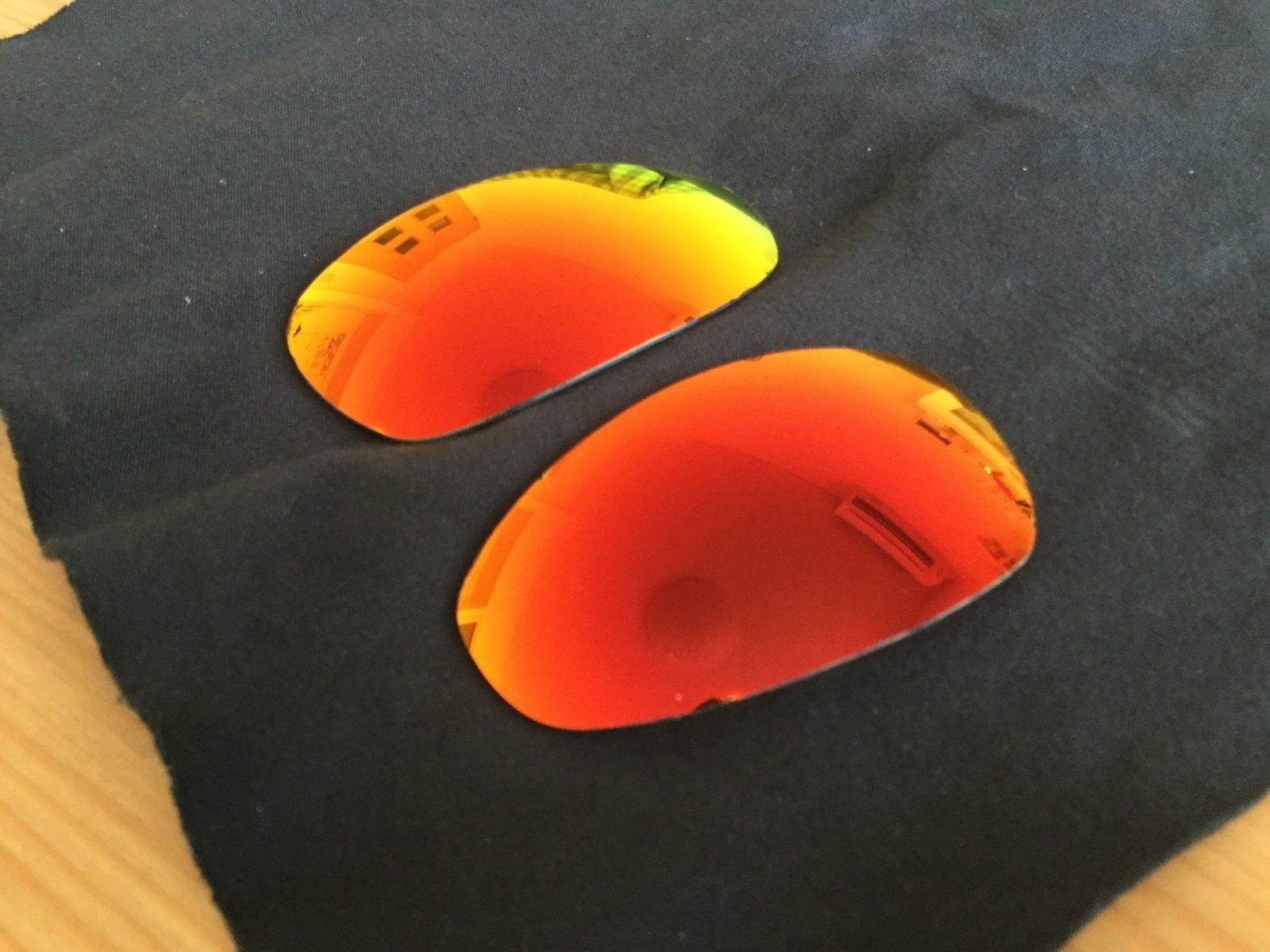 Juliet Fire Lens: First Gen Color - IMG_3822.JPG