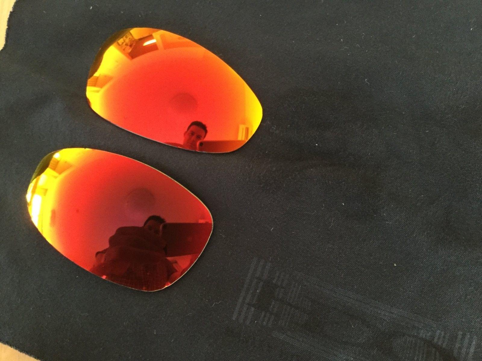 Juliet Fire Lens: First Gen Color - IMG_3823.JPG