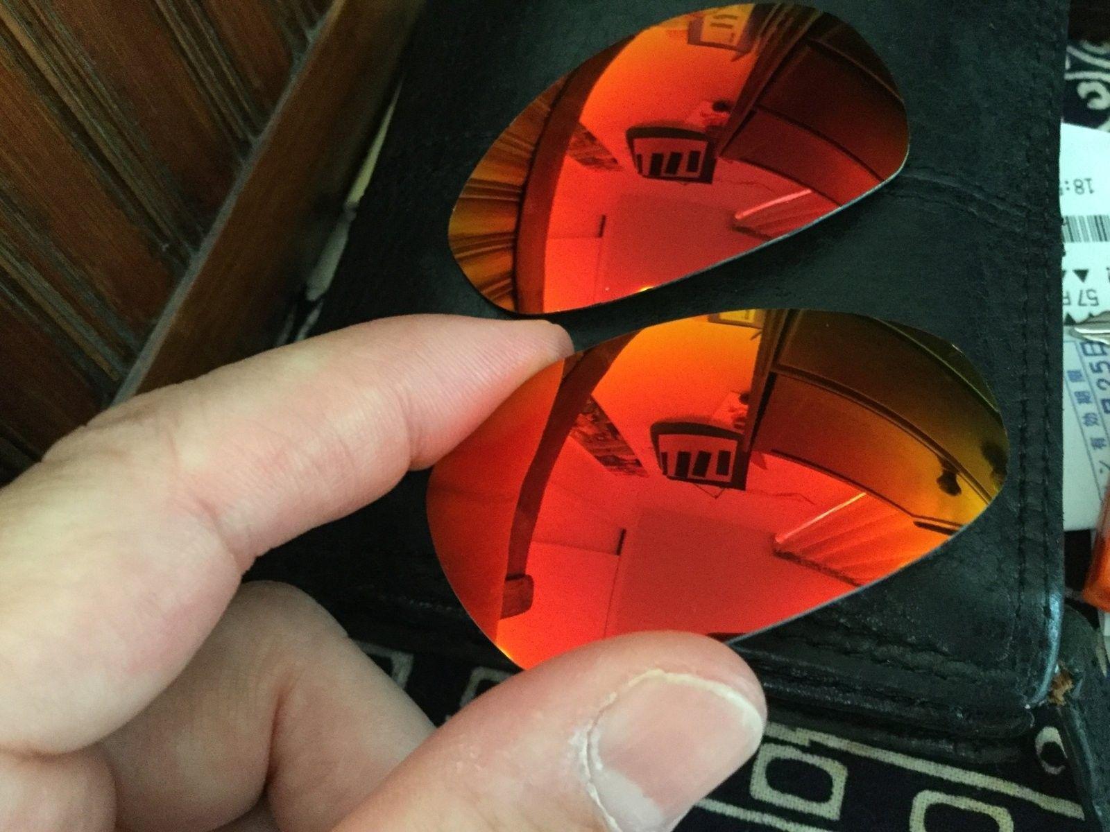 Juliet Fire Lens: First Gen Color - IMG_3824.JPG