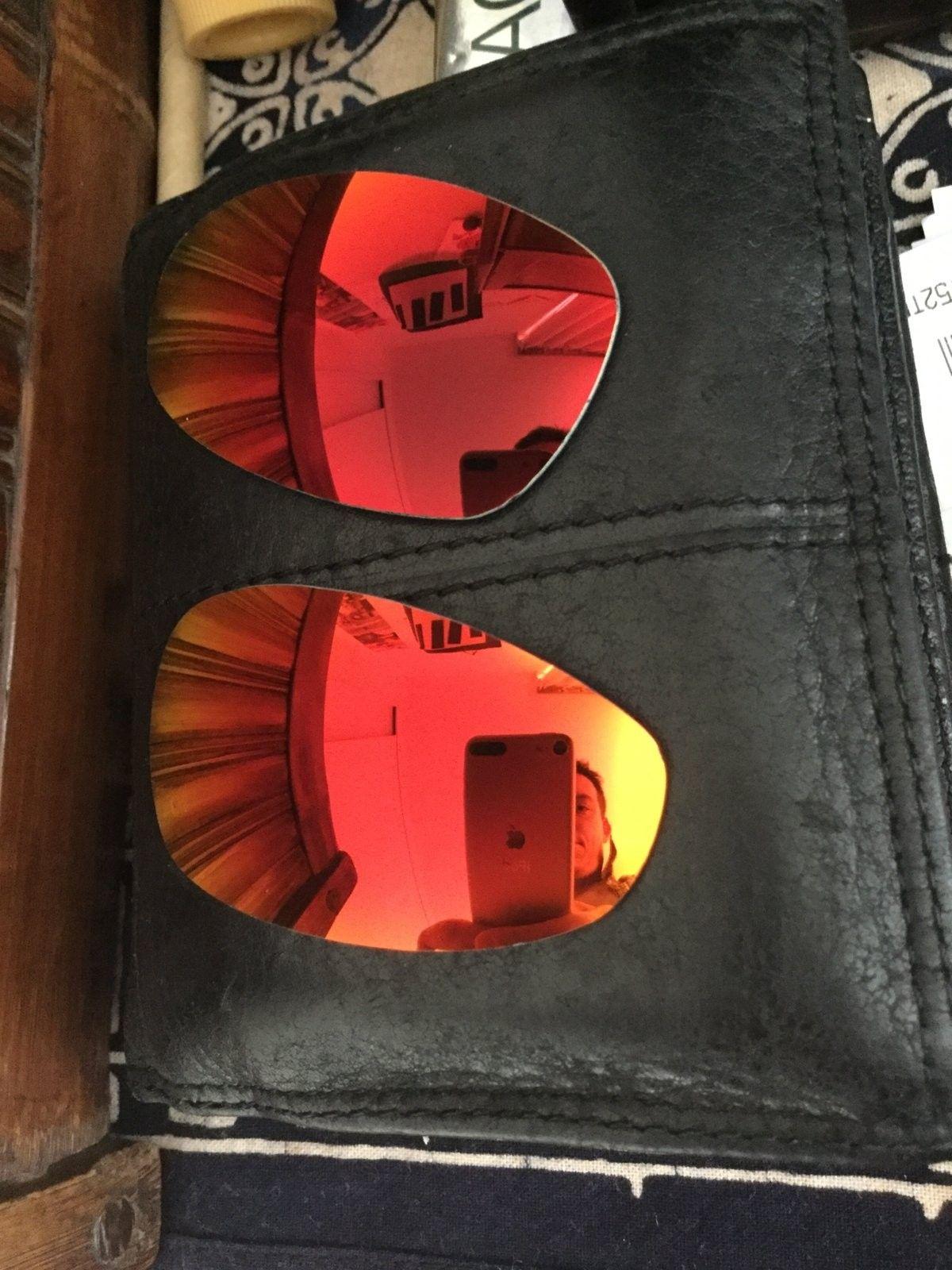 Juliet Fire Lens: First Gen Color - IMG_3829.JPG