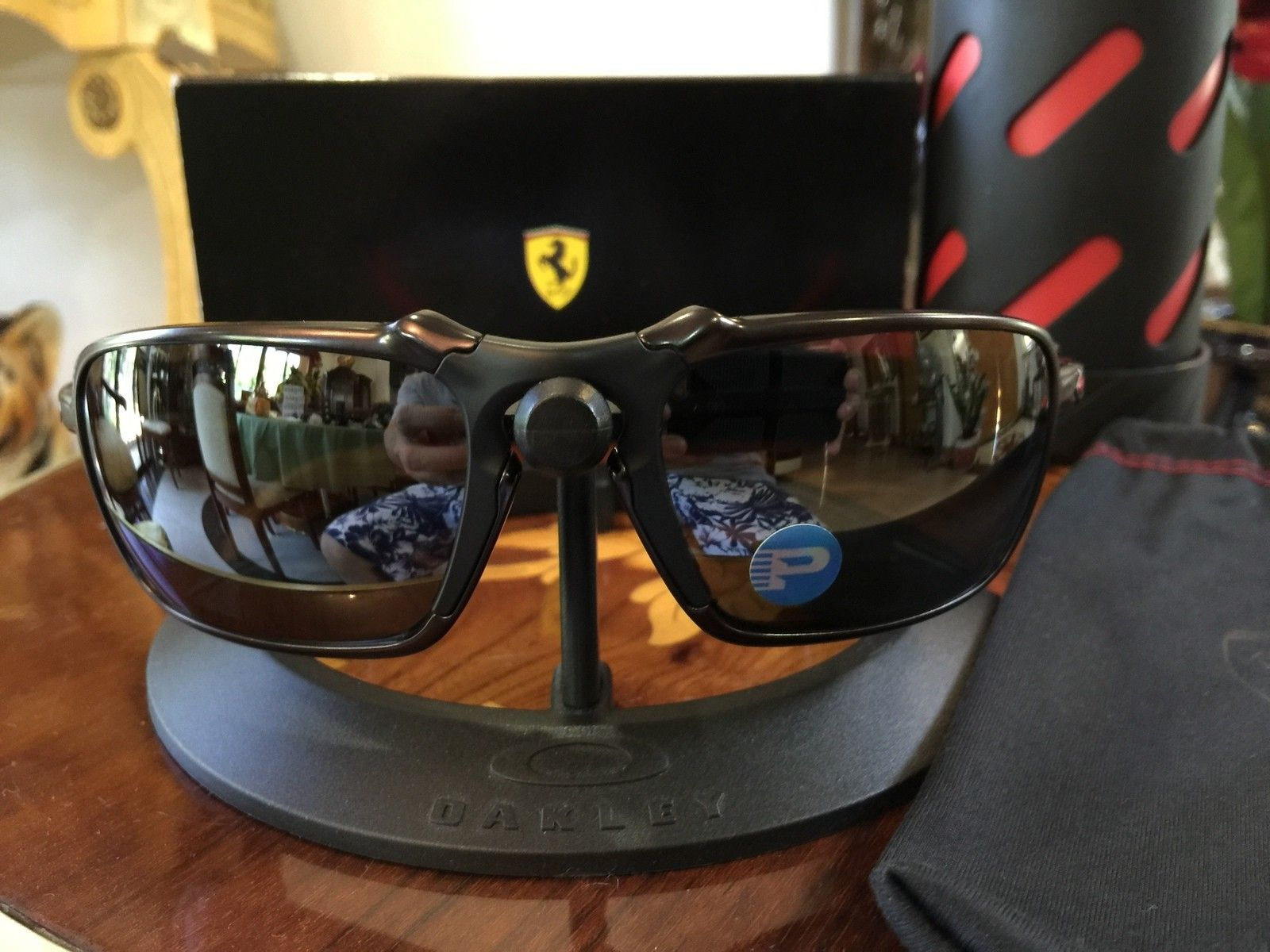 Just got these Beauties today... - IMG_3831[1].JPG