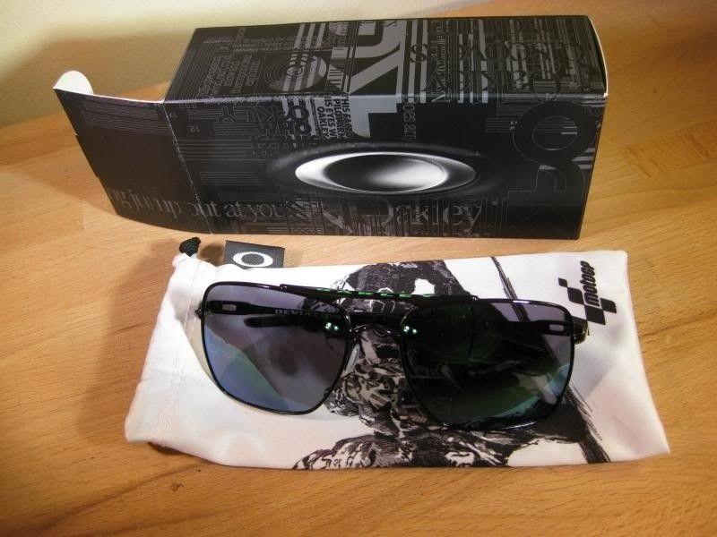 Deivation Moto GP New Polished Black Jade Iridium - IMG_3840.jpg