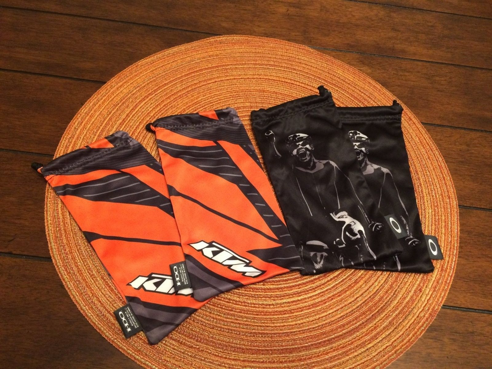 BN KTM & Cavendish micro bags - IMG_3862.JPG