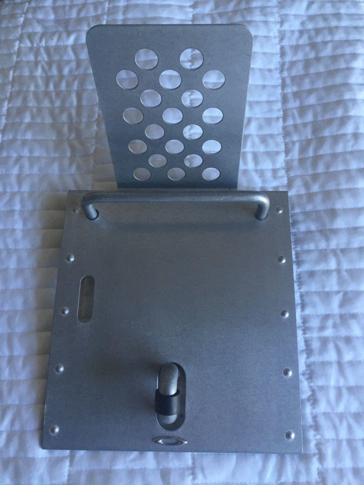 Microfiber Bags many of them, Wave Display Trays, Stickers etc---- - IMG_3892.jpg