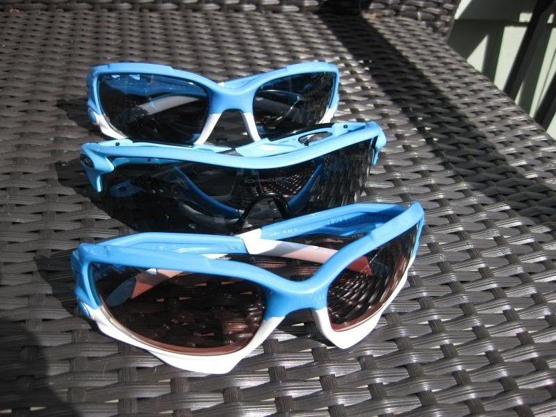 Sky Blue Vs Glacier? - IMG_3915.jpg