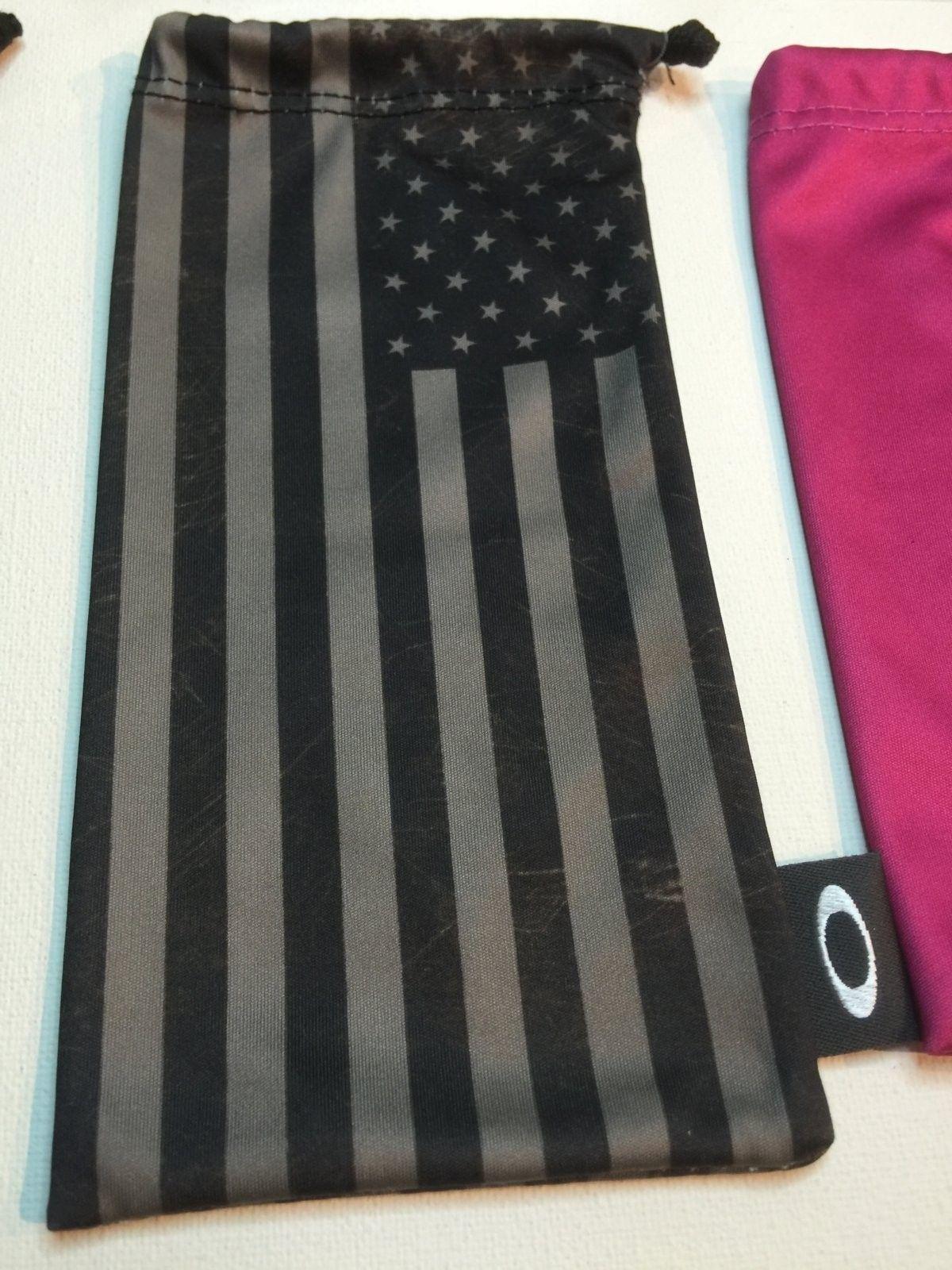 Subdued Flag Microfiber Bag - IMG_3934.JPG