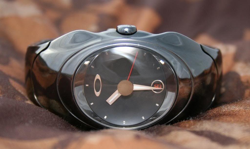 Time Bomb - Fake? - IMG_3938.jpg