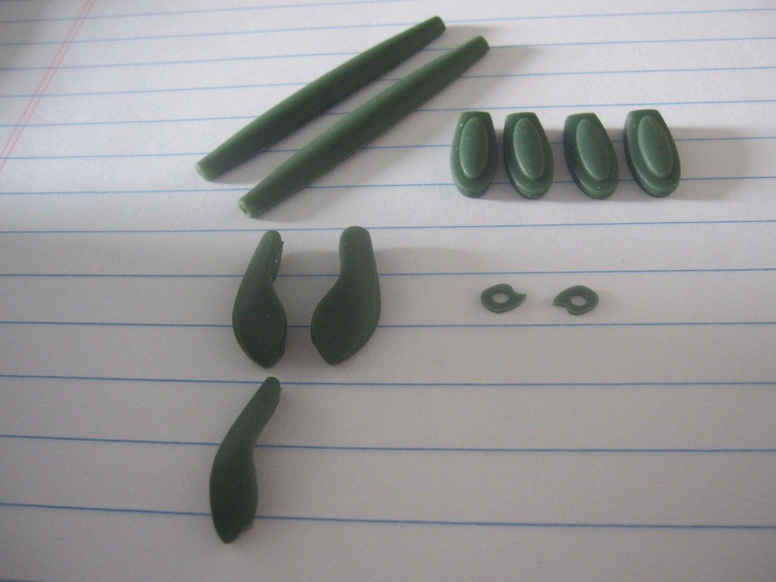 XS Linegear Olive rubber set - IMG_3948.JPG