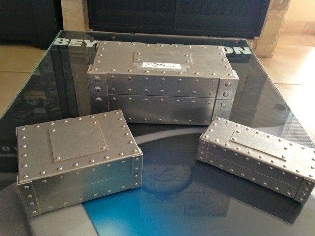 Jordan R1 In Oversized Vault - IMG_3973_zpse5731cc7.jpg