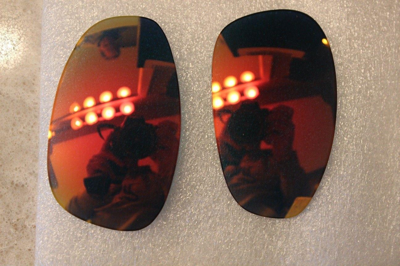 Juliet Ruby Iridium Lenses for Juliet VR28 BI Polarized Lenses - IMG_3993.JPG