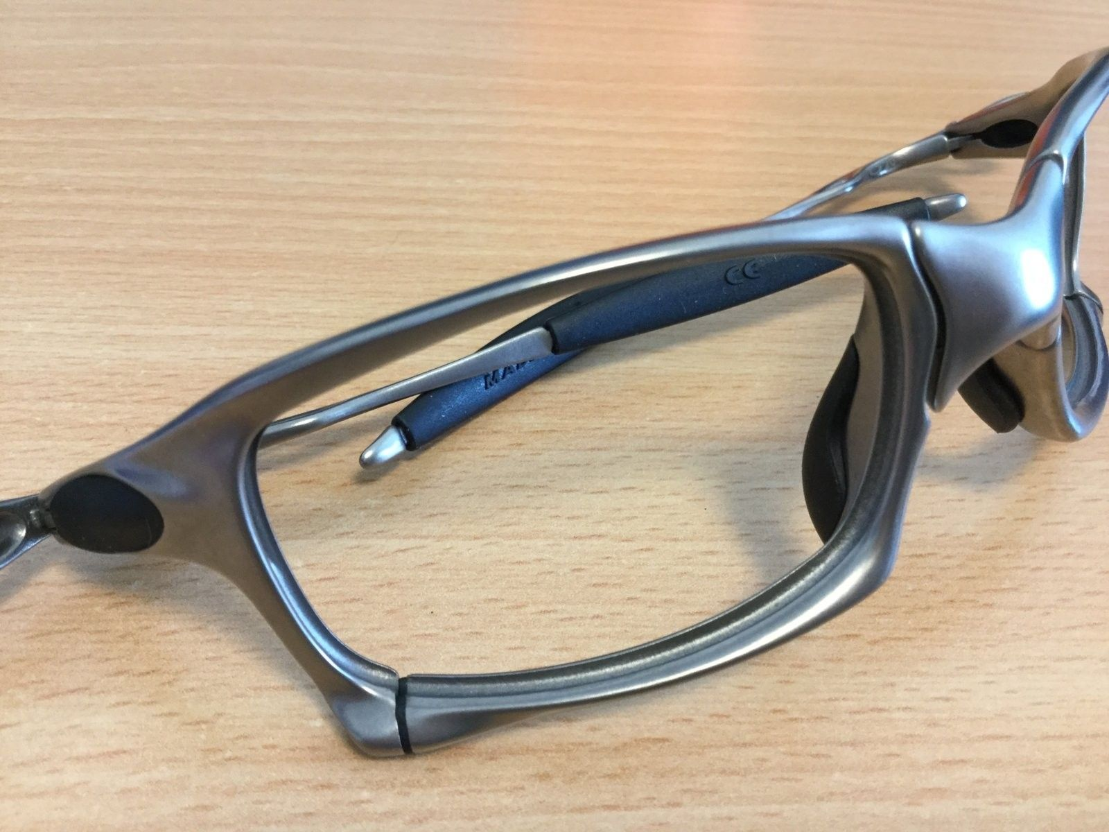 e30f94083c plasma oakley frame plasma oakley frame plasma oakley frame. Prices and  shopping results for oakley juliet sunglasses ...