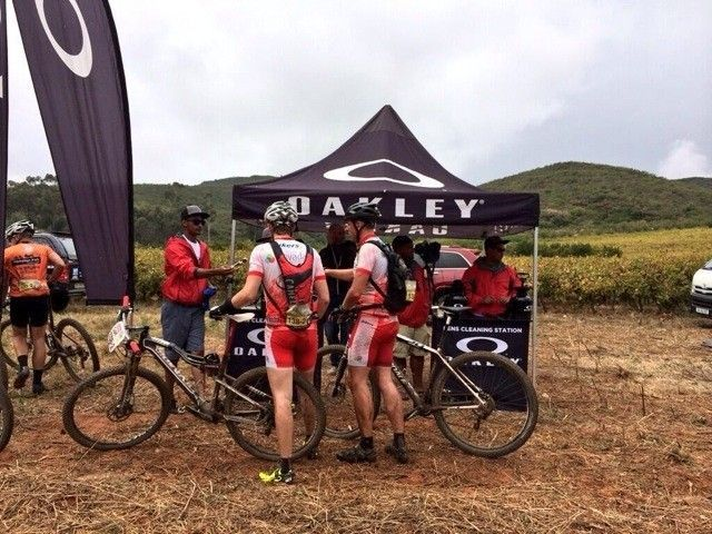 Oakley At The 2014 ABSA Cape Epic - IMG_4106_zpsa50575fc.jpg