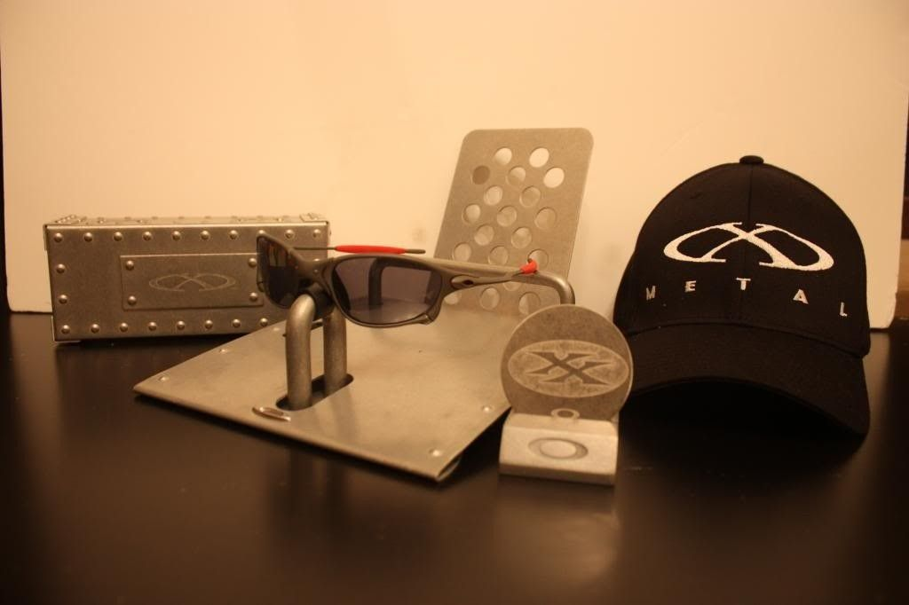 My Jan-March 2013 Oakley Purchase - IMG_4126_zps4f312bc5.jpg