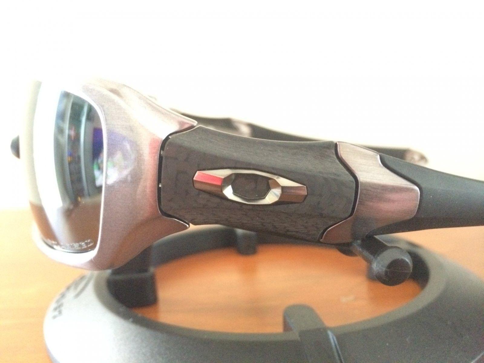Oakley C-Six - IMG_4155.JPG