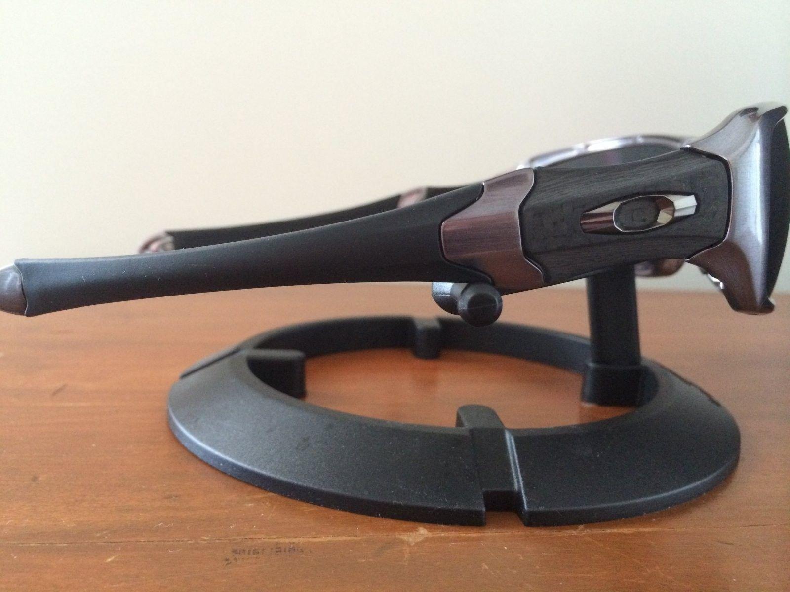 Oakley C-Six - IMG_4158.JPG