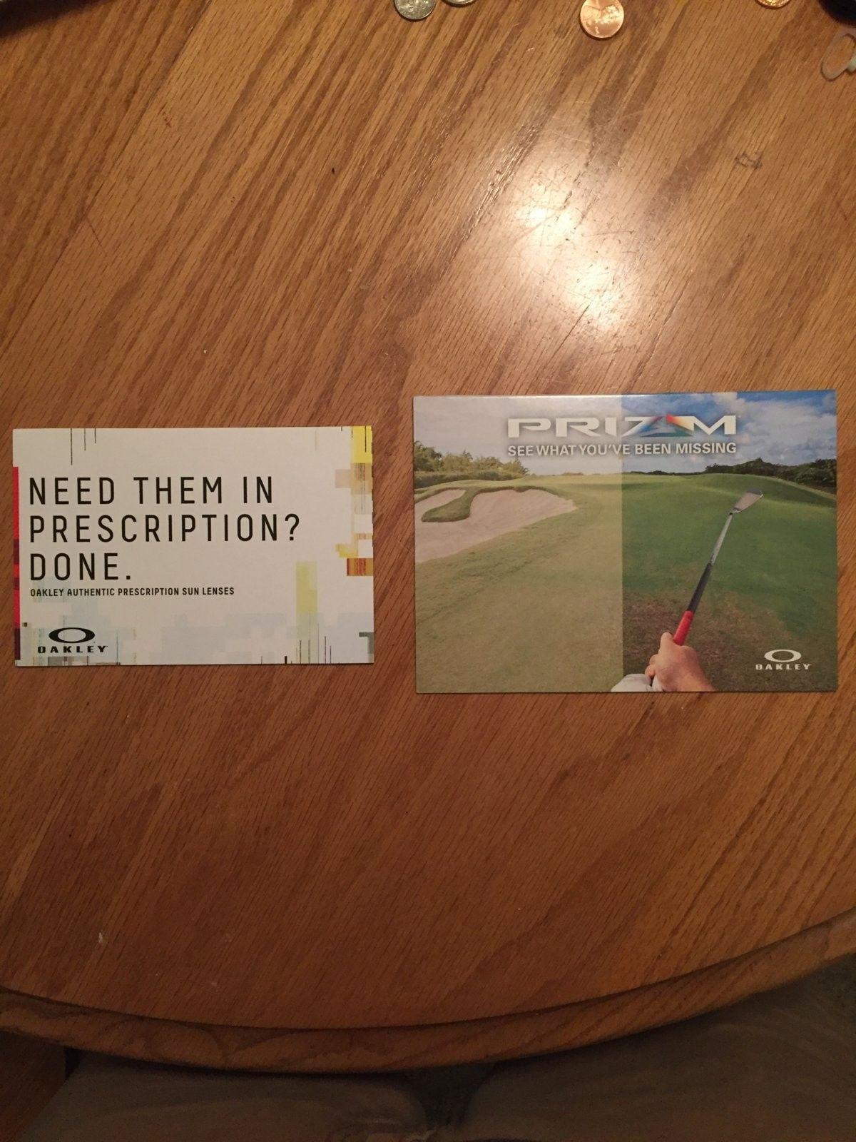 POP Display Cards - IMG_4193.JPG