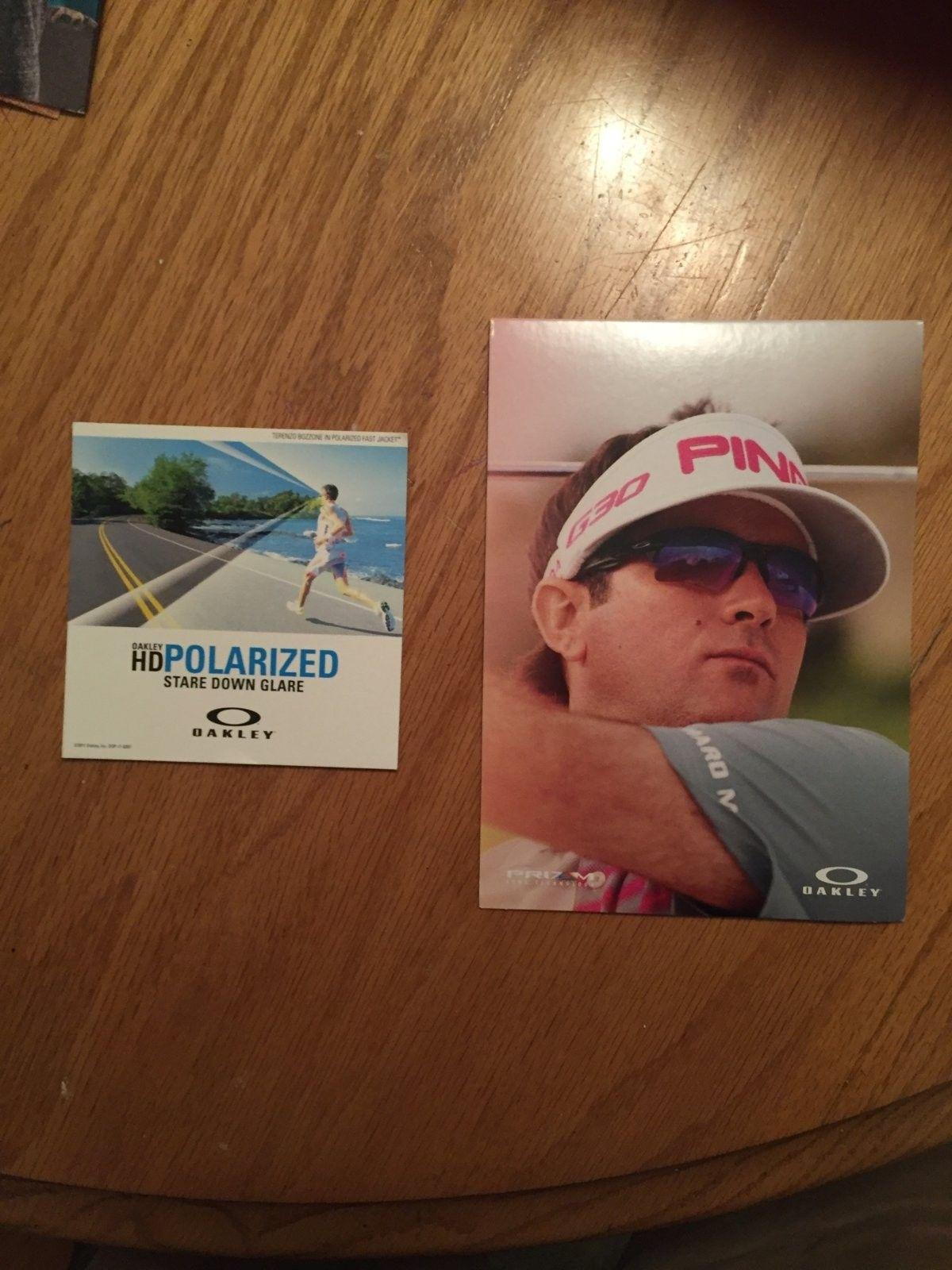 POP Display Cards - IMG_4195.JPG