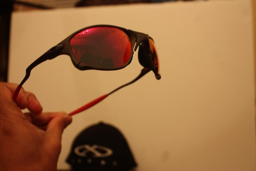 My Jan-March 2013 Oakley Purchase - IMG_4196_zpsfd143dc7.jpg