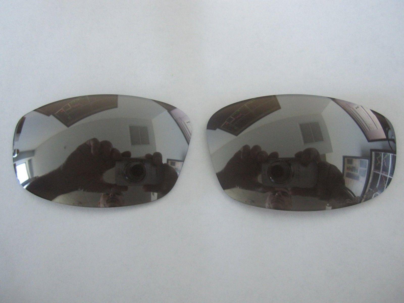 Pit Boss 1 OEM Tungsten Polarized lenses - BRAND NEW - PRICE DROP - IMG_4301.JPG