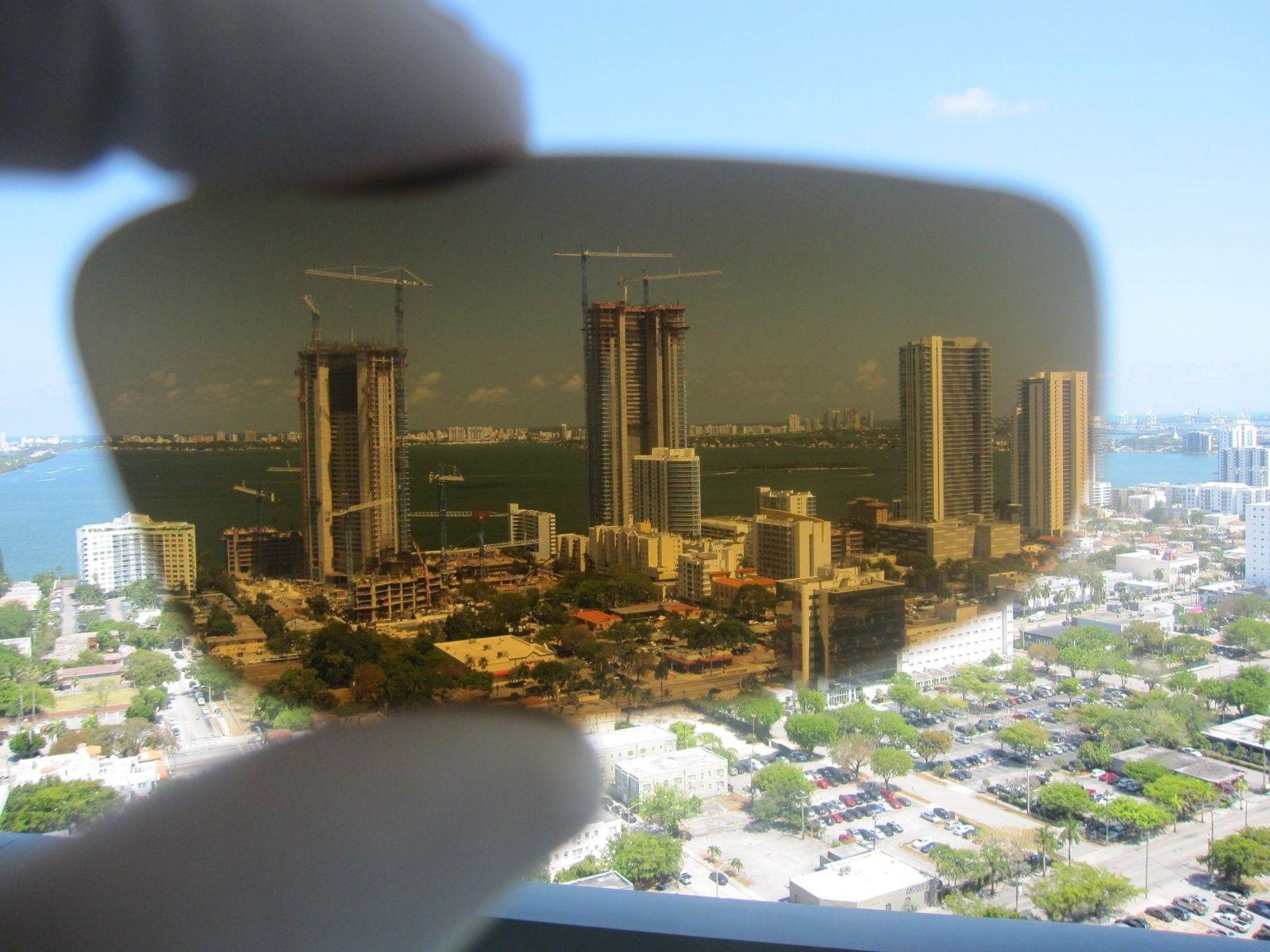 Pit Boss 1 OEM Tungsten Polarized lenses - BRAND NEW - PRICE DROP - IMG_4303.JPG