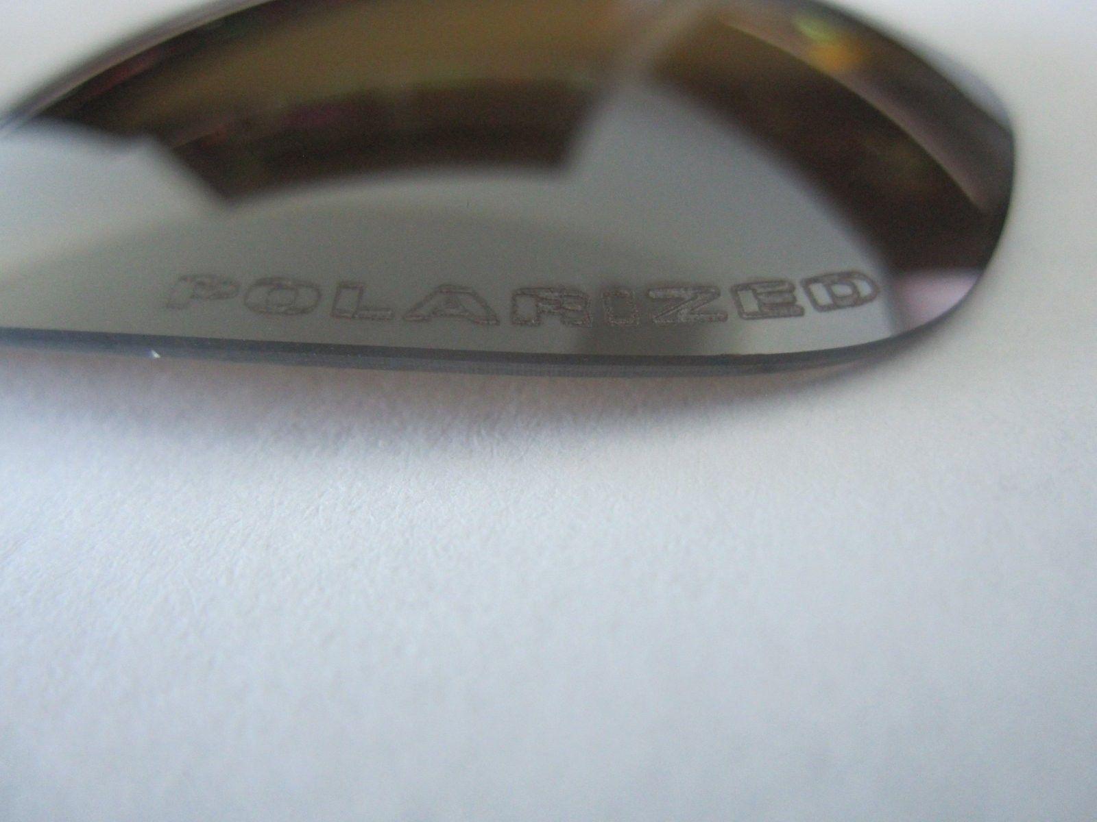 Pit Boss 1 OEM Tungsten Polarized lenses - BRAND NEW - PRICE DROP - IMG_4304.JPG