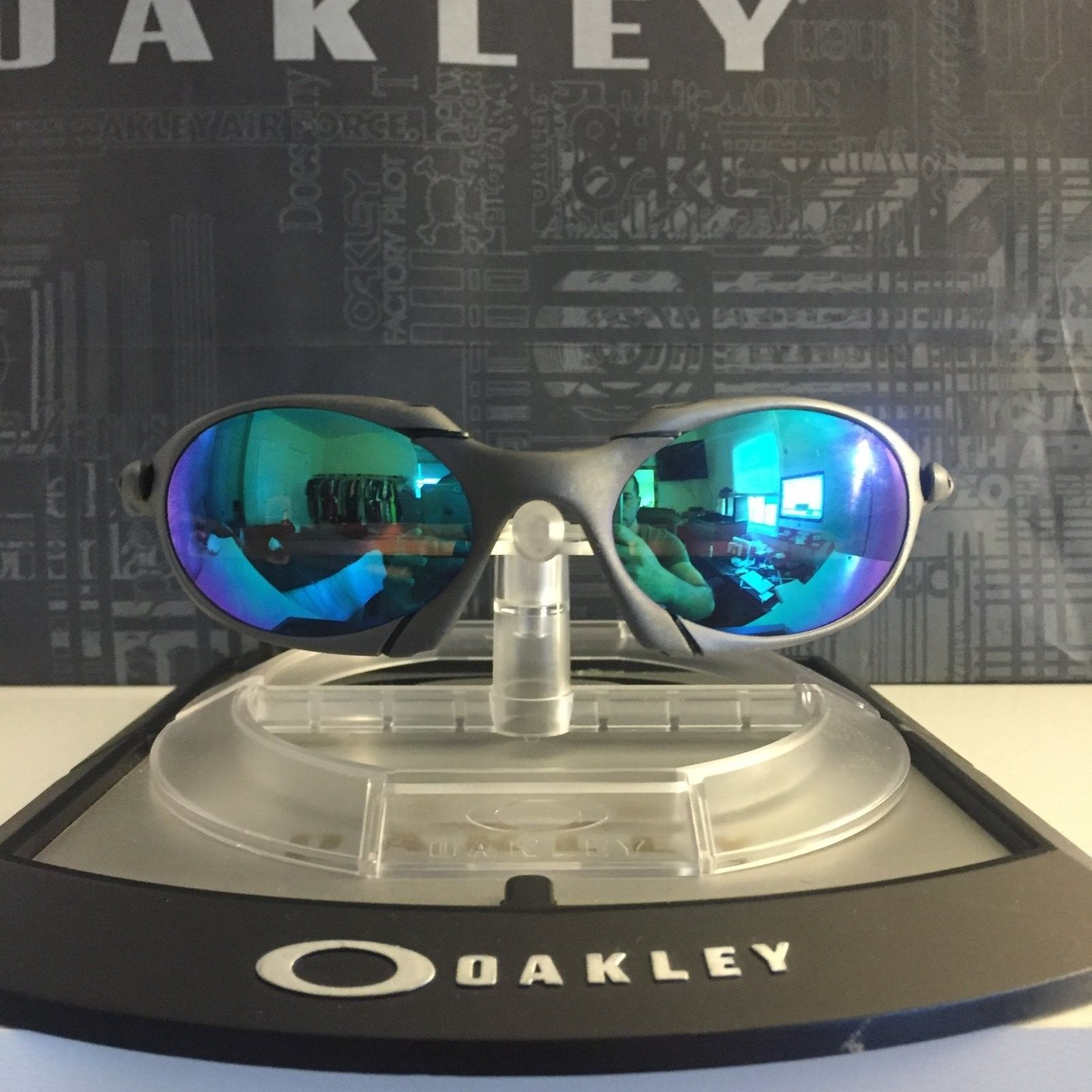 oakley prescription sunglasses store locator  oakley locator
