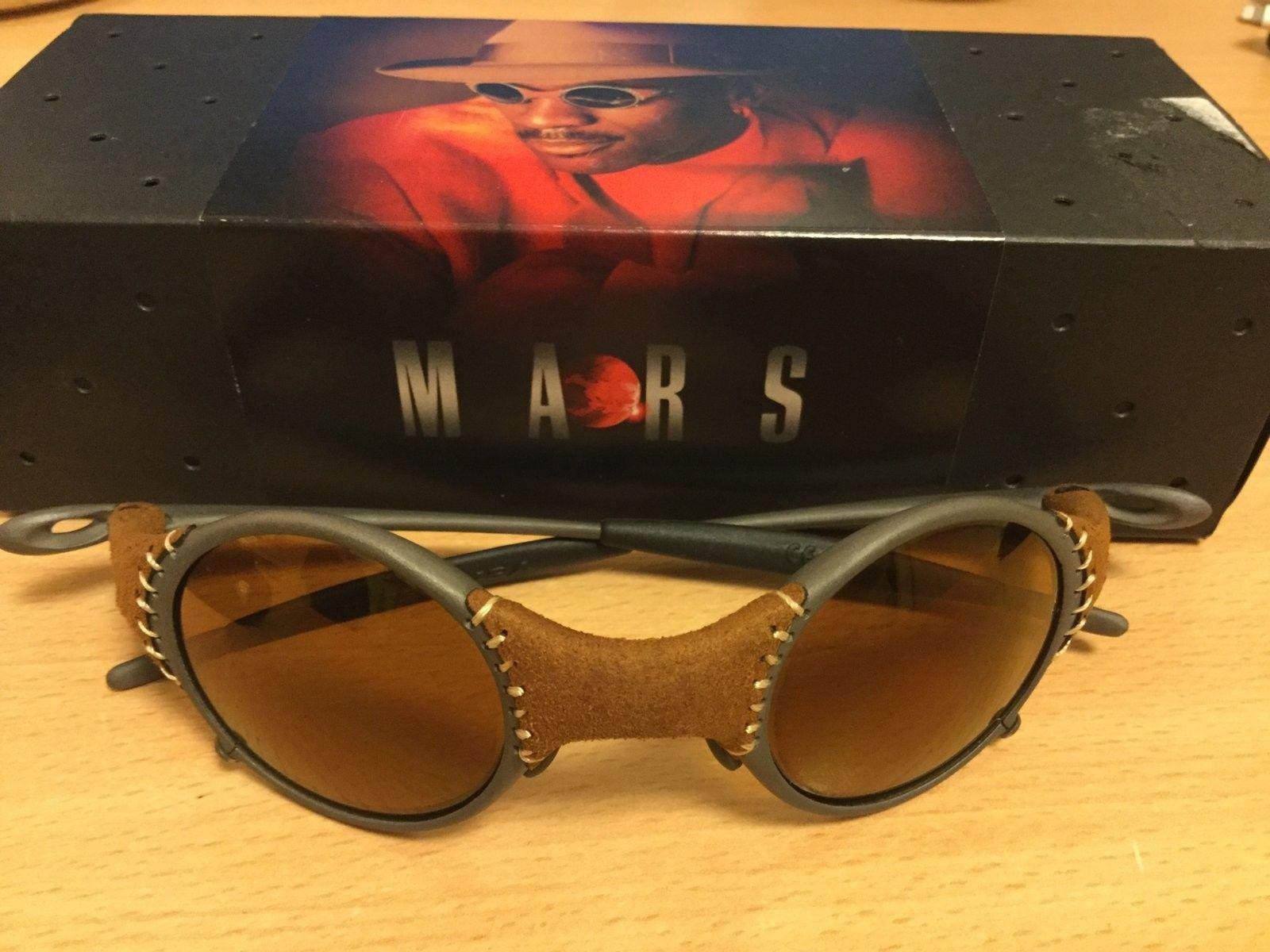 Mars Jordan - IMG_4362.JPG