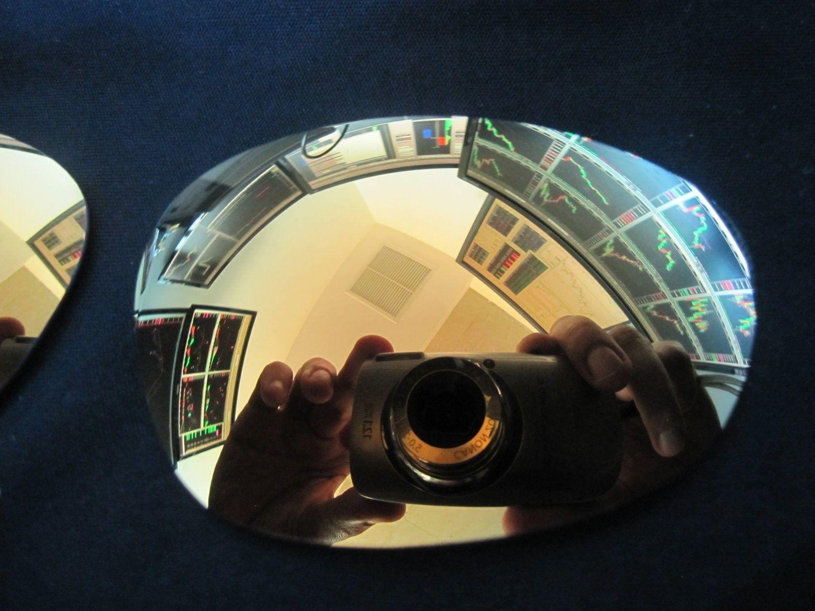 Brand New OEM XX 24K lenses - IMG_4387.JPG