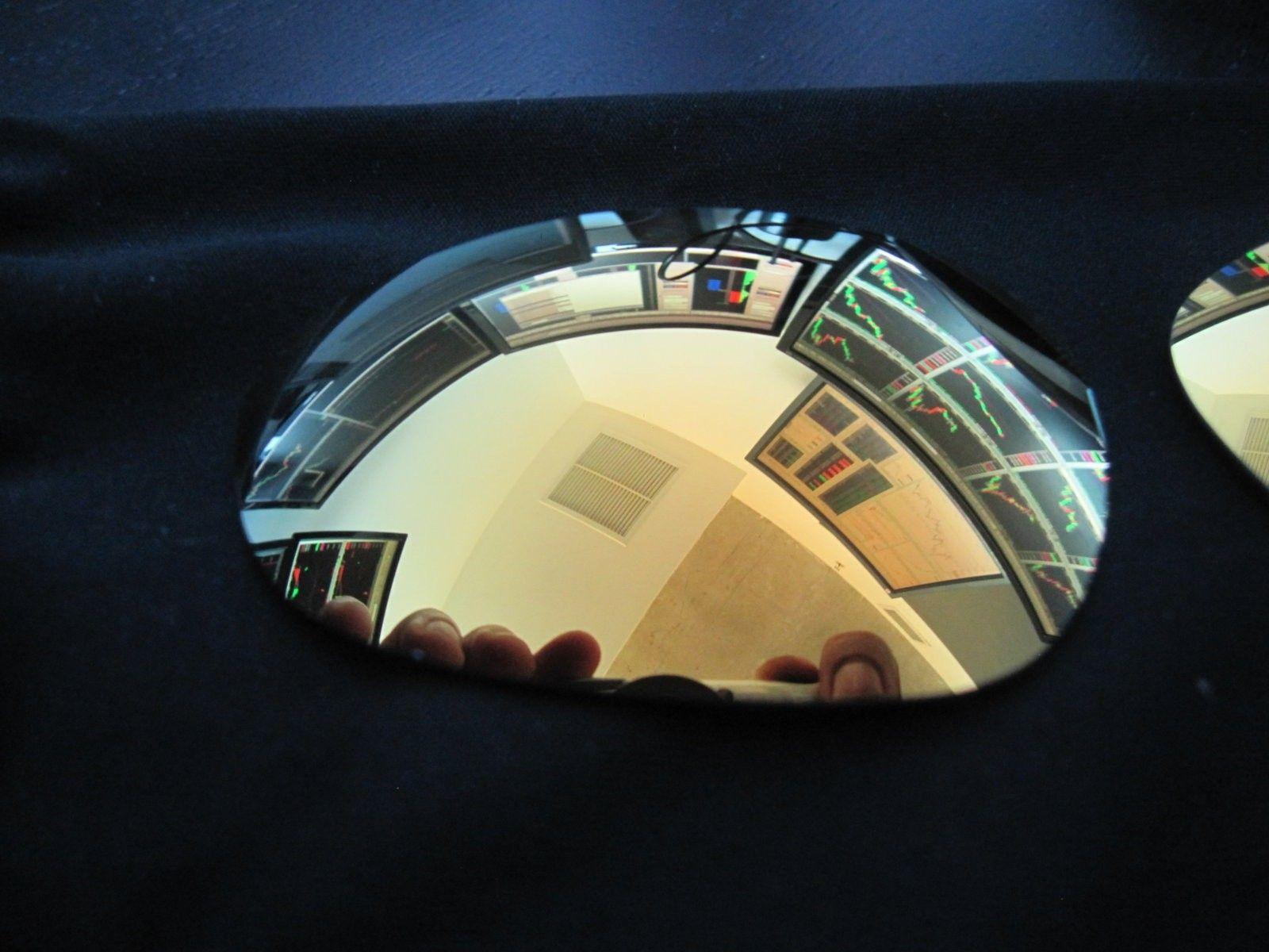 Brand New OEM XX 24K lenses - IMG_4388.JPG