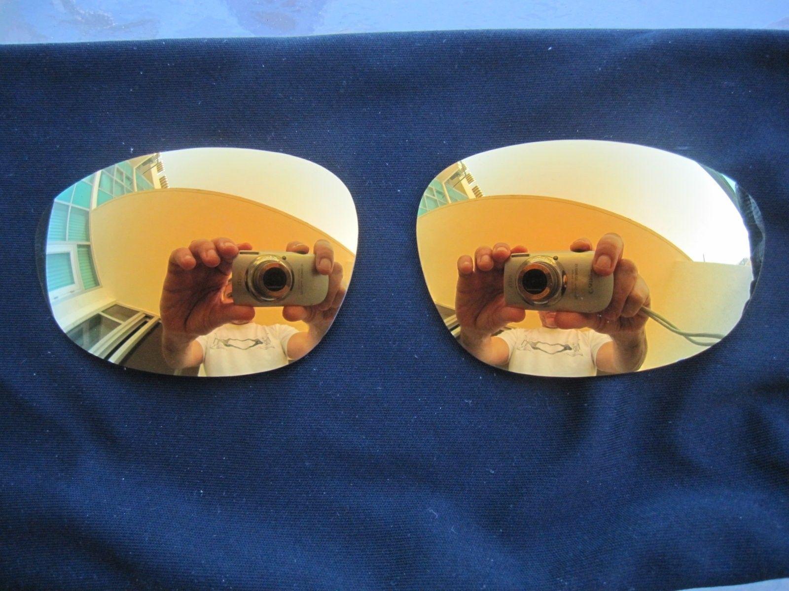 Brand New OEM XX 24K lenses - IMG_4390.JPG