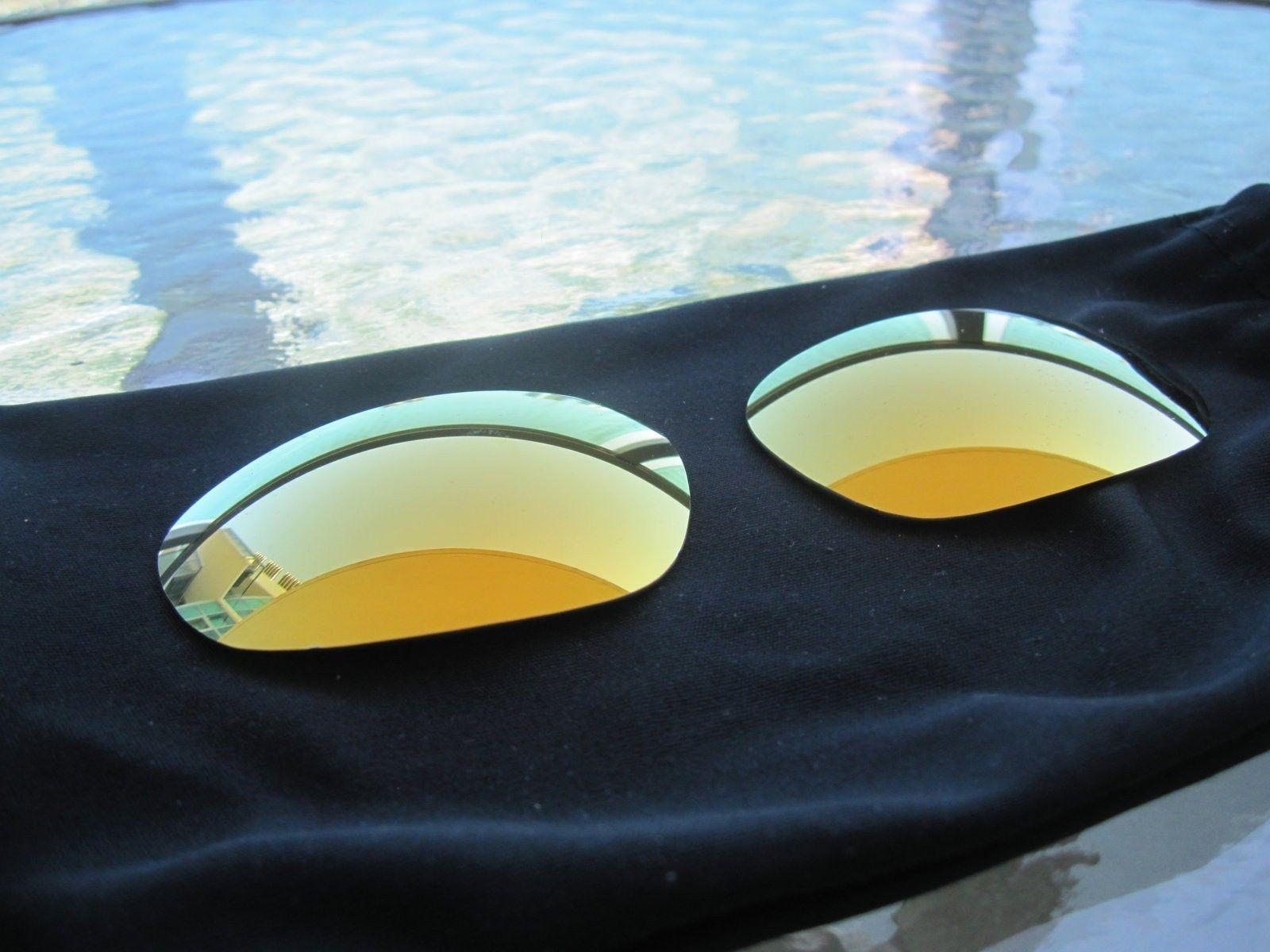 Brand New OEM XX 24K lenses - IMG_4391.JPG