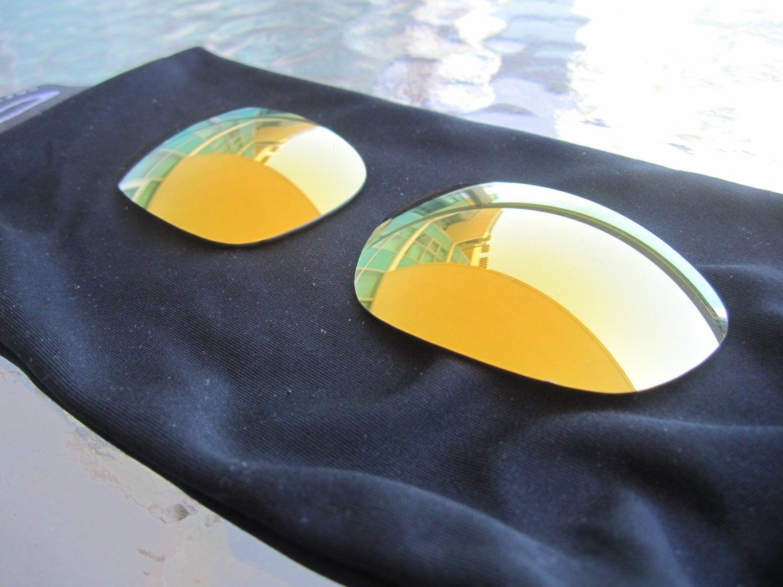Brand New OEM XX 24K lenses - IMG_4392.JPG