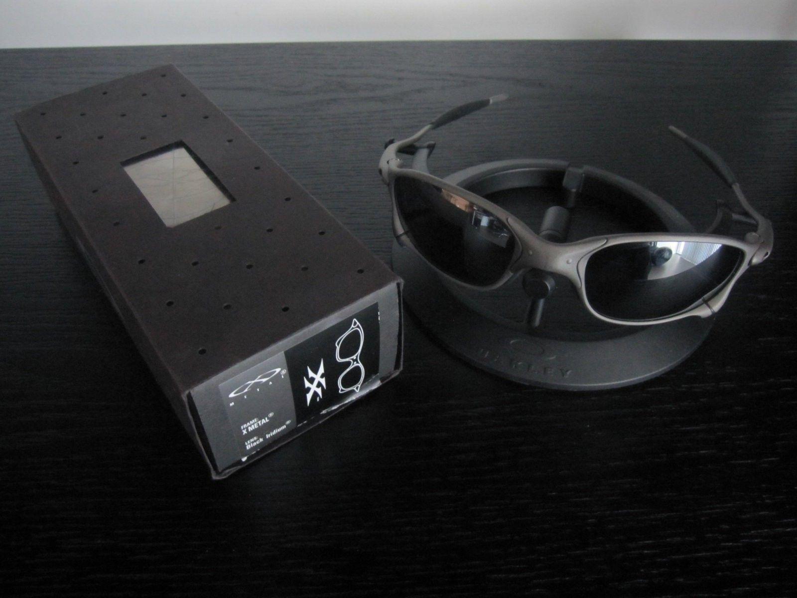 XX XM / BI serialized with box/coin - GONE - IMG_4416.JPG