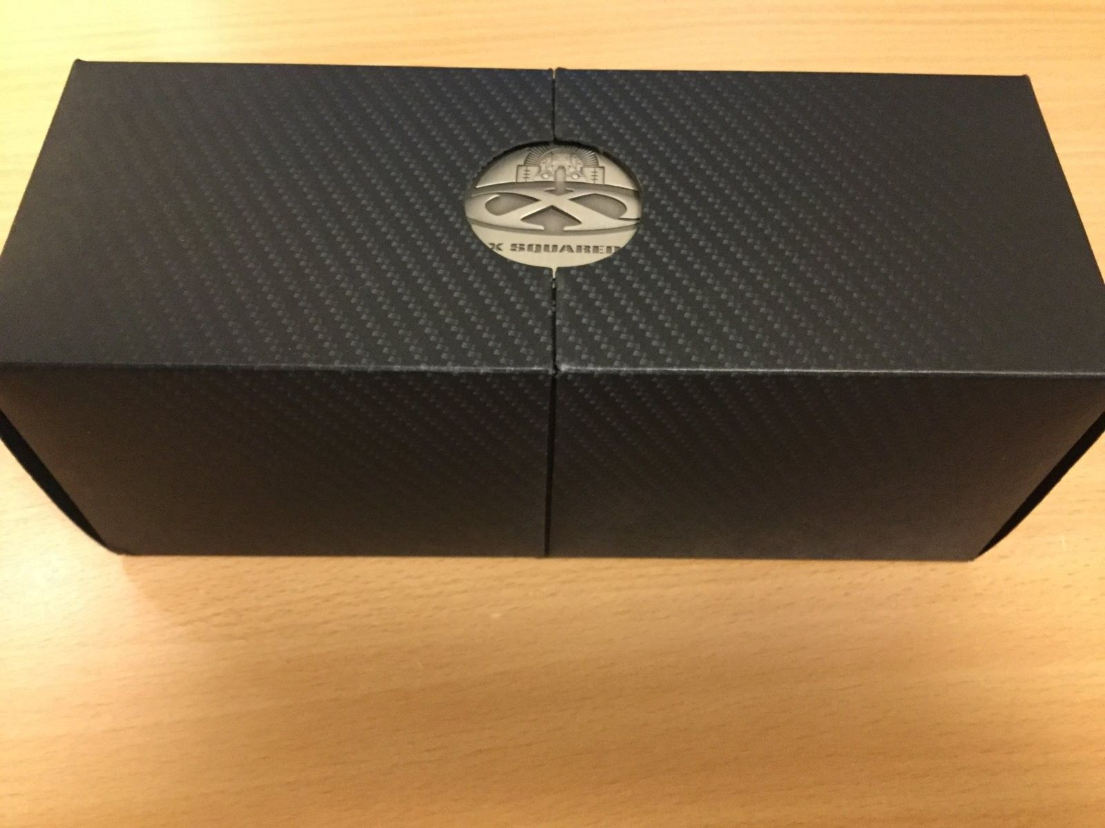 XS Box Polished Carbon - last price drop! - IMG_4442.JPG