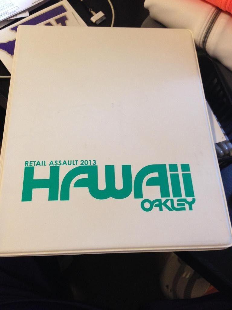 Dog Tag Bottle Openers / Transfer Case Watch / Hawaii Folder - IMG_4519_zps331feb9a.jpg